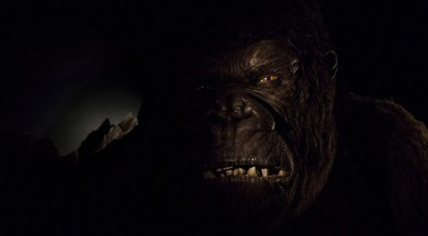 King Kong in Skull Island: Reign of Kong