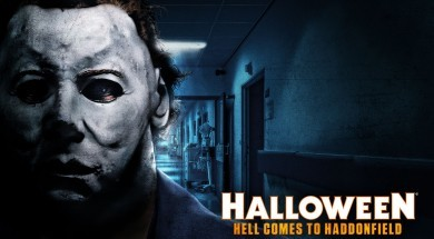 Halloween II coming to Universal Orlando's Halloween Horror Nights 26