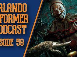 Orlando Informer Podcast 59