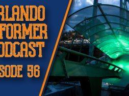 Orlando Informer Podcast Episode 56