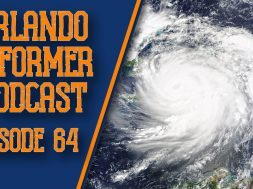 Orlando Informer Podcast Episode 64