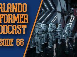 Orlando Informer Podcast Episode 66