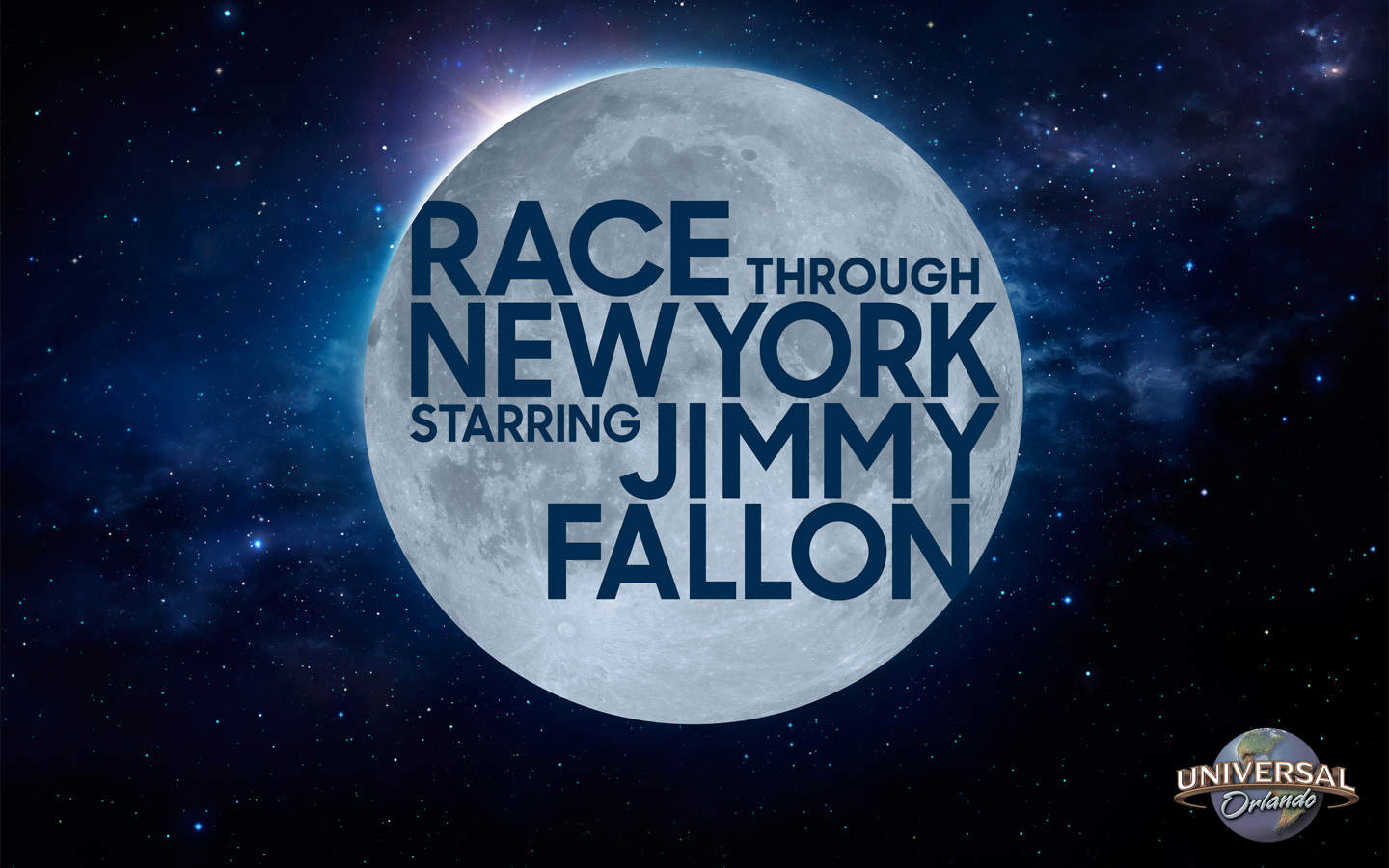 "Jimmy Fallon describes 'Race Through New York Starring Jimmy Fallon' as ""insane"""