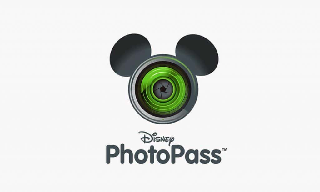 Walt Disney World PhotoPass