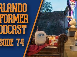 Orlando Informer Podcast Episode 74