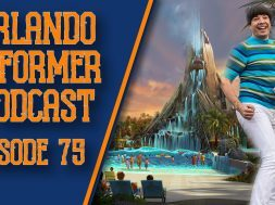 Orlando Informer Podcast Episode 75