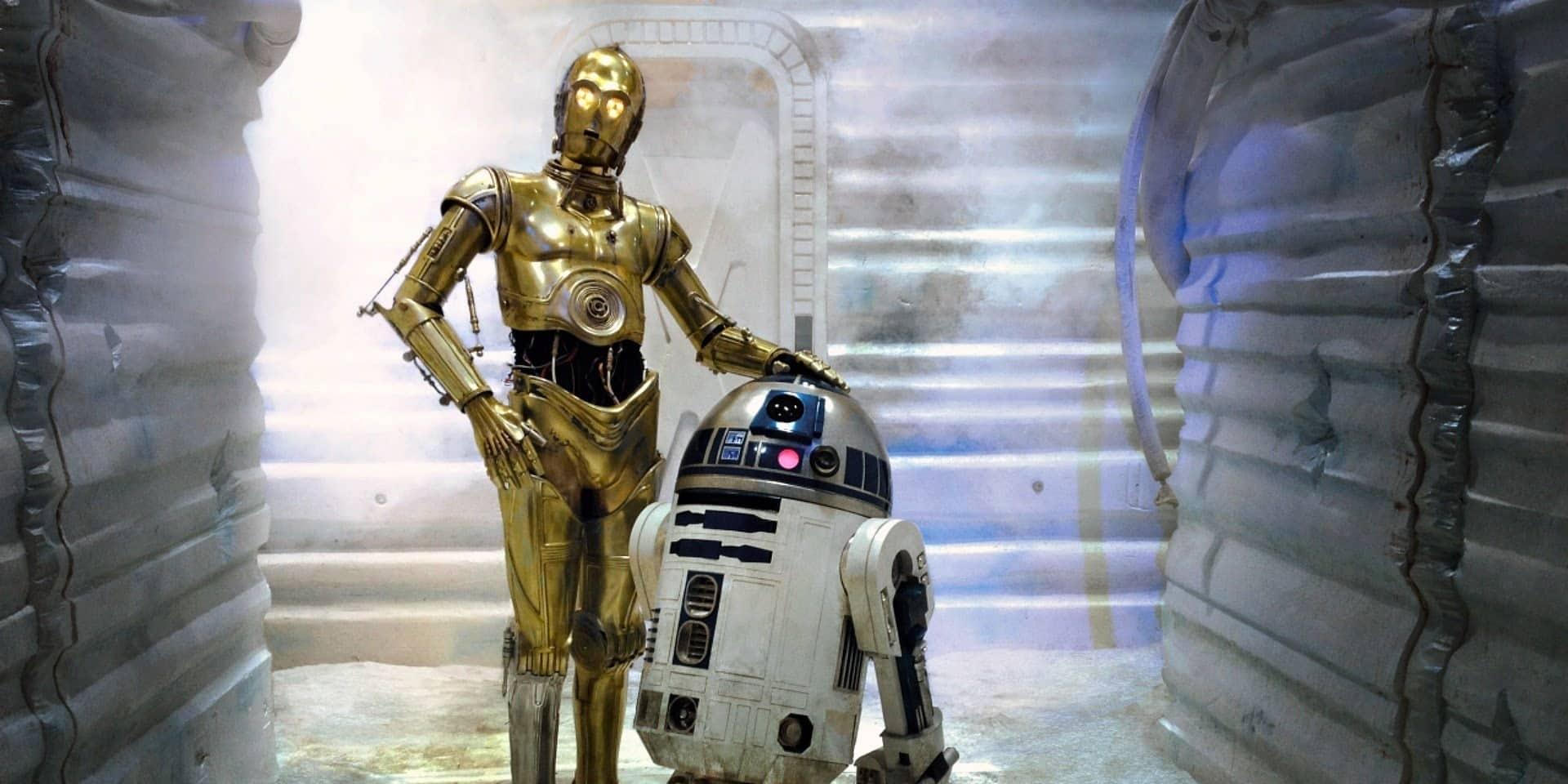 Did Disney just confirm a major Star Wars Land rumor?