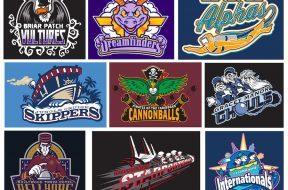 March Magic tournament teams