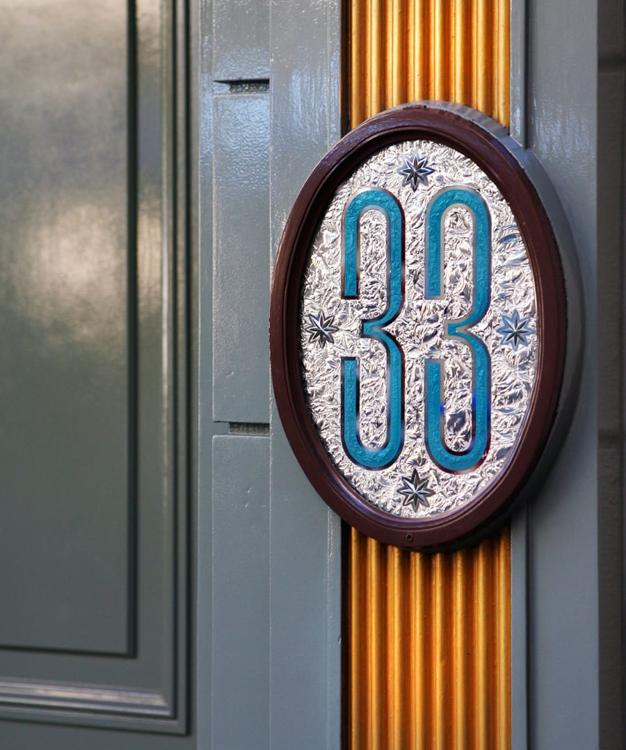 Disney World to get its own version of Club 33