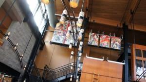 Emeril's Orlando at Universal's CityWalk