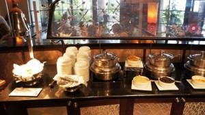 The Kitchen in Hard Rock Hotel at Universal Orlando Resort