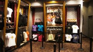 Hard Rock Cafe at Universal Orlando CityWalk