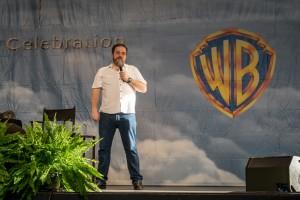 A Celebration of Harry Potter 2016 at Universal Orlando Resort