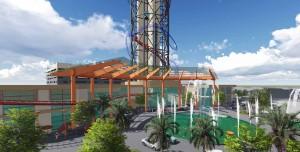 SkyPlex coming to Orlando, Florida